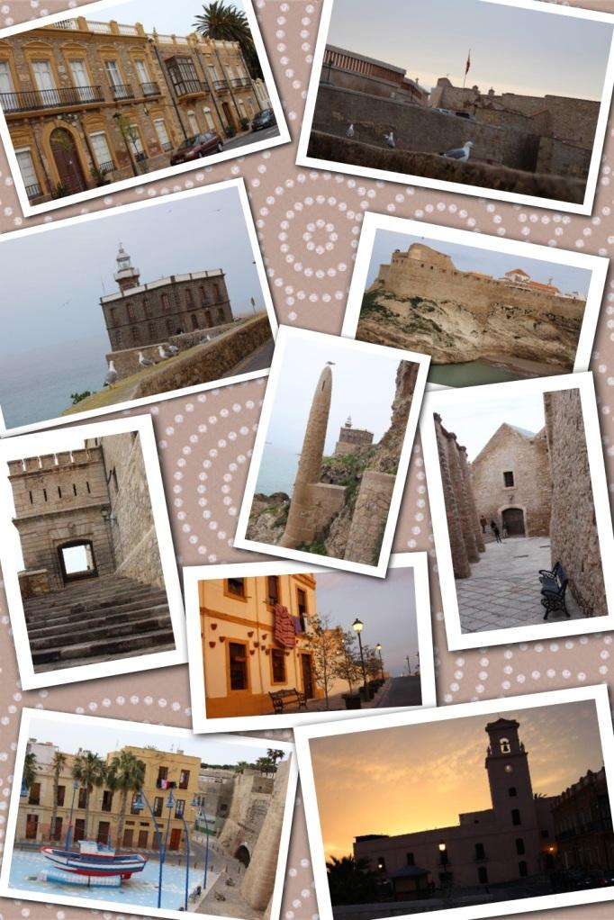 Melilla Medieval